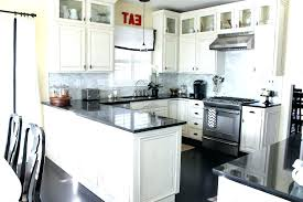 kitchen design white cabinets black appliances.  Cabinets Kitchen Design With White Appliances Large Size Of Modern  Excellent Cabinets  On Kitchen Design White Cabinets Black Appliances E