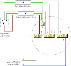 light fixture wiring diagram ceiling light wiring diagram full image for led landscape lighting wiring diagram