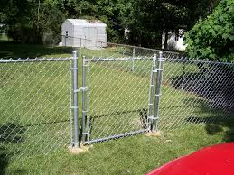 chain link fence terminal post.  Post Chain Link Fences Keystone Fence Company Inc Within Dimensions 1030 X 773 Intended Terminal Post F