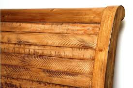 furniture in mexico. Rustic Pine Bookcase Log Furniture From Mexico In