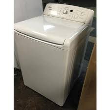 kenmore elite oasis washer and dryer. kenmore elite oasis washer and dryer