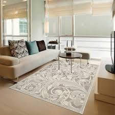 nourison offers a comprehensive range of area rugs in every imaginable style color pattern and construction choose from traditional transitional