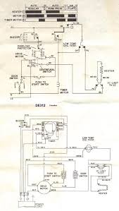 wiring diagram for westinghouse motor wiring image westinghouse electric motor wiring diagram wiring diagram on wiring diagram for westinghouse motor