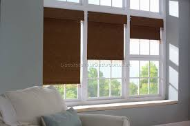 Atlanta Shutters U0026 Blinds  Pricing Your Windows For Plantation Window Blinds Price