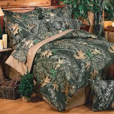 fullsize of calmly break up mossy oak camo bedding queen sizeteak wooden bed queen size teak