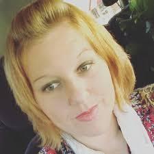 Bonnie Minney Horton (@Bonjhor)   Twitter