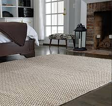 chemical free rugs
