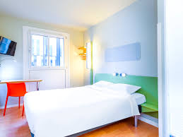 Munich Inn Design Hotel Parken Economy Hotel Leipzig City Ibis Budget Accor