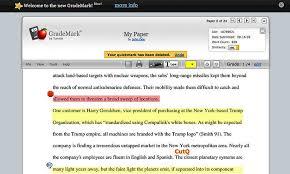 plagiarism essay examples co plagiarism essay examples