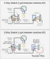 ge z wave way wiring help please devices integrations new wiring for zwave png725x860 179 kb
