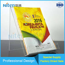 Portable Stands For Display Portable Book Display Portable Book Display Suppliers And 74