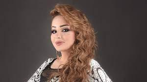 زهرة الخليج - شهد الشمري وزوجها بطلا كليب أغنية «ول يكيفي» لزيد الحبيب