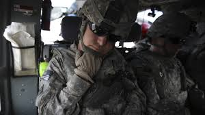 U S Soldiers Told To Repay Thousands In Signing Bonuses
