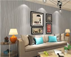 London Bedroom Wallpaper Compare Prices On Plain Wallpaper For Walls Online Shopping Buy