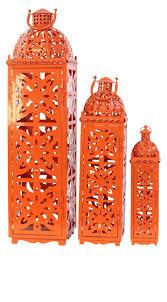 Orange Accessories Living Room 43 Best Images About Color Trend Celosia Orange On Pinterest