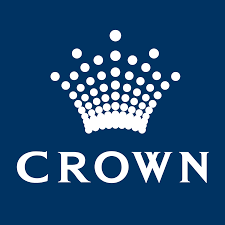 Crown Melbourne Wikipedia