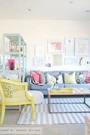 20 Cool And Amazing Pastel Living Room Ideas  Home Design And Living Room Pastel Colors
