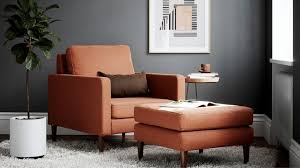 Modern furniture living room Stylish Shop Some Of Our Top Picks For Modern Furniture You Can Order Online Abc News How To Buy Furniture Online Top Picks To Create The Most