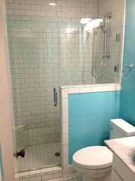 turn bathtub into shower turn bathtub into shower bathroom room turning your tub a walk in