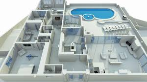 small house plan with indoor pool unique house plans small pool with bathroom home swimming pools in india