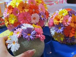 How To Decorate Styrofoam Balls 100 best STYROFOAM BALL images on Pinterest Styrofoam ball 52