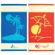 cool beach towel designs. Stock-design-beach-towel Cool Beach Towel Designs E