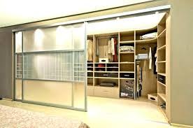 Perfect Cheap Bedroom Storage Best Bedroom Storage Ideas Cheap Bedroom Storage  Solutions Cheap Wardrobe Storage Solutions Wardrobe . Cheap Bedroom Storage  ...