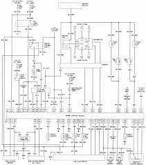 1994 toyota pickup engine diagram wiring library 1993 toyota pickup engine wiring diagram car wiring diagrams 2008 toyota tundra engine wiring harness 1994