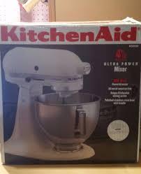 kitchenaid 4 5 qt mixer. kitchenaid classic plus 45 qt stand mixer brilliant ultra power series 4 5 s