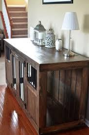 designer dog crate furniture ruffhaus luxury wooden. Designer Dog Crate Furniture Ruffhaus Luxury Wooden