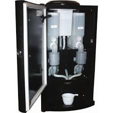 Coffee Vending Machine In Pune Awesome Coffee Vending Machine Pune OnceforallUs Best Wallpaper 48