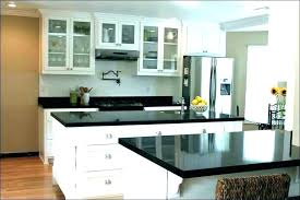 what is the est solid surface countertop solid surface cost comparison and est solid surface cost