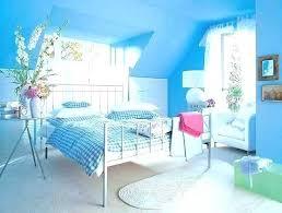 blue bedroom ideas. Light Blue Paint For Bedroom Color Decoration Colors Bedrooms . Ideas