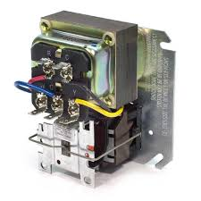 honeywell ru relays wiring diagrams honeywell discover your r8285d5001 honeywell r8285d5001 50 va fan center w dpst