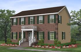 Modular Homes Prices And Floor Plans Pa