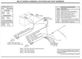 printable western plow spreader specs western products and fisher snow plow controller wiring diagram gallery of printable western plow spreader specs western products and controller wiring diagram