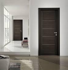modern bedroom doors  recommendnycom