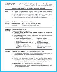 Generous Resume Xml Template Pictures Inspiration Professional