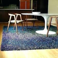 purple and teal area rug peacock blue green rugs furniture s salary blu