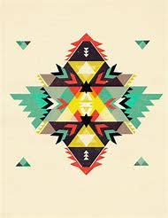 Navajo designs Pendleton Cool Geometric Designs Bing Best Navajo Designs Ideas And Images On Bing Find What Youll Love