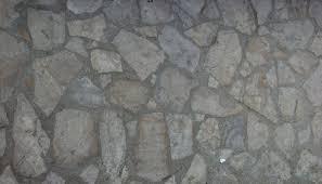 natural stone floor texture. Exellent Floor Stone Flooring Types Rock Floor Texture Pin Of  On Natural Throughout