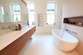 freestanding bathtub oval composite eco freestanding bath bathtub freestanding