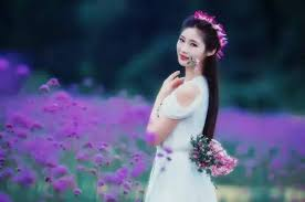 Image result for 春暖花开,静好如初
