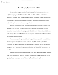my hero essay examples essay meaning and examples  ideas collection enter a contest at cromaine library stunning contributions to my community essay my