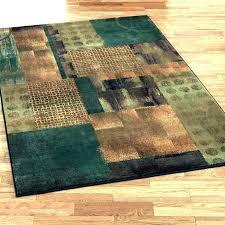 pier one area rugs pier one area rugs pier one area rug pier one area rug