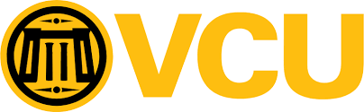 biomedical engineering school of engineering virginia  virginia commonwealth university
