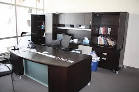 office table models. Desk:Cheap Black Glass Computer Desk Corner Workstation Gaming Table Models Office