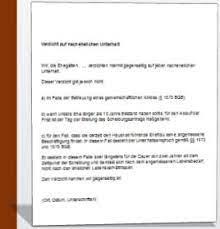 Einfach bewerbungsmuster herunterladen, in word öffnen, die eigenen angaben einfügen und ausdrucken. Three D Vorlage Alimenten Vereinbarung Gemeinsames Sorgerecht Alimente Familienrechtsinfo At Regeln Sie Aktivitaten Bei Denen Es Um Hohe Geldbetrage Oder