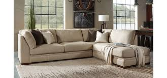 ashley furniture sectional couches. Amazing Ashley Furniture Sectional Sofas 79 For Modern Sofa Inspiration With Couches E