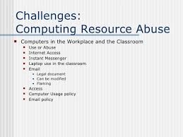 write an essay on the use of computers in schools acirc tips that will can i write an essay in 2 days